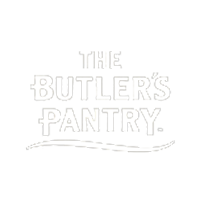 1_Butlers_Logo.png