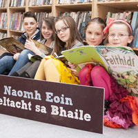 wonder_reading_colaiste.jpg